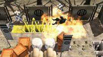 Tenchu: Shadow Assault - Screenshots - Bild 9