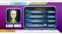 Wer wird Millionär? 2. Edition - Screenshots - Bild 14