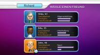 Wer wird Millionär? 2. Edition - Screenshots - Bild 11