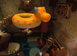 Mushroom Men: The Spore Wars - Screenshots - Bild 16