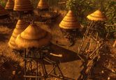 Imperium Romanum II - Screenshots - Bild 2