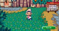 Animal Crossing: Let's Go to the City - Screenshots - Bild 54