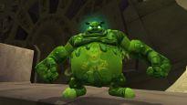 Crash: Herrscher der Mutanten - Screenshots - Bild 6