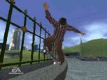 Skate It - Screenshots - Bild 6