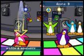 Club Penguin: Elite Penguin Force - Screenshots - Bild 5