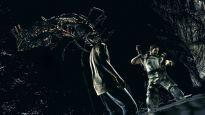 Resident Evil 5 - Screenshots - Bild 9