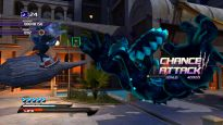 Sonic Unleashed - Screenshots - Bild 7