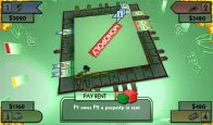 Monopoly World - Screenshots - Bild 2
