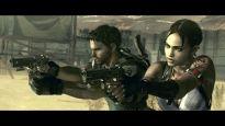 Resident Evil 5 - Screenshots - Bild 4