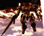 Armored Core for Answer - Screenshots - Bild 7