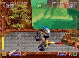 SNK Arcade-Classics Vol.1 - Screenshots - Bild 4