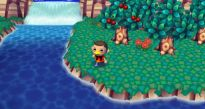 Animal Crossing: Let's Go to the City - Screenshots - Bild 66
