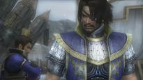 Dynasty Warriors 6 - Screenshots - Bild 2