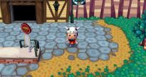 Animal Crossing: Let's Go to the City - Screenshots - Bild 16