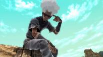 Afro Samurai - Screenshots - Bild 22