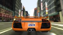 Midnight Club: L.A. Remix - Screenshots - Bild 5