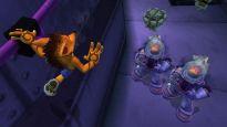 Crash: Herrscher der Mutanten - Screenshots - Bild 14