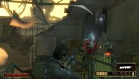 Resistance: Retribution - Screenshots - Bild 5