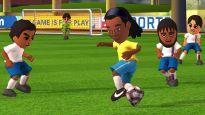 FIFA 09 All-Play - Screenshots - Bild 2
