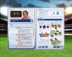Fussball Manager 09 - Screenshots - Bild 13