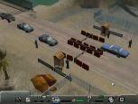 Grenzpatrouille - Die Simulation - Screenshots - Bild 5