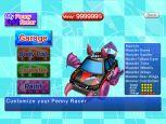 Penny Racers Party - Screenshots - Bild 64