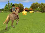 My Horse and Me 2 - Screenshots - Bild 44