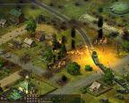 Panzerkrieg - Burning Horizon II - Screenshots - Bild 8
