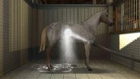 My Horse and Me 2 - Screenshots - Bild 39