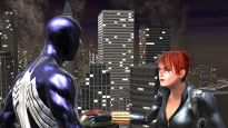 Spider-Man: Web of Shadows - Screenshots - Bild 15