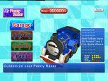 Penny Racers Party - Screenshots - Bild 68