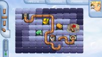 Pipe Mania - Screenshots - Bild 7