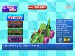 Penny Racers Party - Screenshots - Bild 72