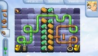 Pipe Mania - Screenshots - Bild 18