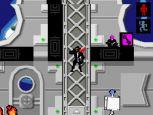 Exit DS - Screenshots - Bild 14