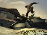 Skate It - Screenshots - Bild 10