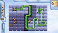 Pipe Mania - Screenshots - Bild 6
