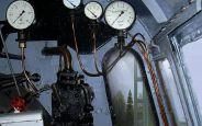 Eisenbahn.exe Professional 5.0 - Gold Edition - Screenshots - Bild 6