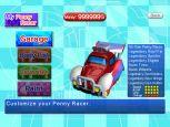 Penny Racers Party - Screenshots - Bild 57