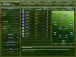 Championship Manager 2009 - Screenshots - Bild 5