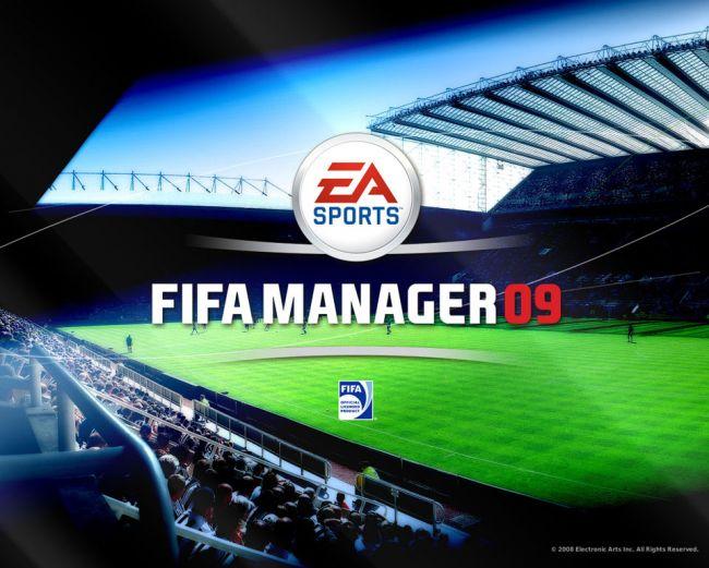 Скачать nocd nodvd для fifa manager 09, скачать nocd disciples 3 renaissanc