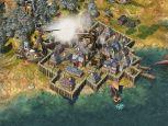 Civilization IV: Colonization - Screenshots - Bild 4