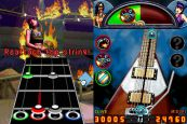 Guitar Hero On Tour: Decades - Screenshots - Bild 6