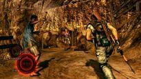 Resident Evil 5 - Screenshots - Bild 45