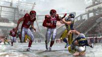 Blitz: The League II - Screenshots - Bild 3