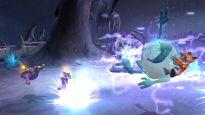 Crash: Herrscher der Mutanten - Screenshots - Bild 16