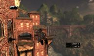 Damnation - Screenshots - Bild 7