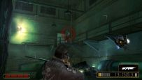 Resistance: Retribution - Screenshots - Bild 3
