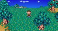 Animal Crossing: Let's Go to the City - Screenshots - Bild 32