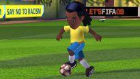 FIFA 09 All-Play - Screenshots - Bild 3